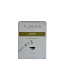 Althaus Pura Pack - Жасминовый 15 п