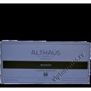 Althaus Manon - 20 grand-packs