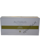 Althaus 20 grand-packs. Молочный УЛУН
