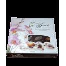 Ameri набор конфет 200 гр