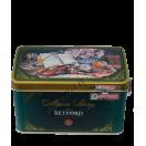 Betford чай Шкатулка музыкальная