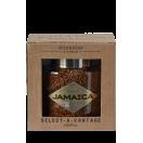Bourbon - Бурбон кофе Ямайка