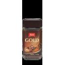 Melitta Gold - растворимый кофе