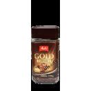 Melitta Soft  - Мелитта мягкий кофе