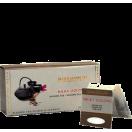Aldermann Tea Milk Oolong - Альдерман молочный улун