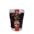 Monte Real - Монте Реал кофе молотый