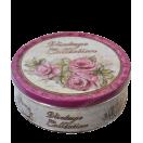 Jacobsens коллекция печенье Винтаж Розы