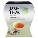Jaf Tea Зеленый чай с жасмином