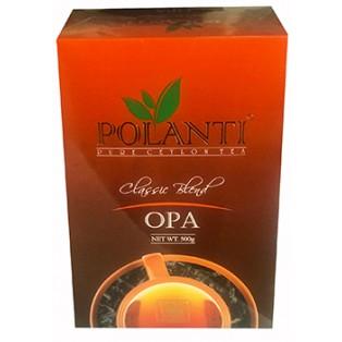 Polanti OPA Поланти чай к/лист