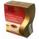 Jaf Tea Чай супер пеко