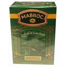 Mabroc - Маброк крупный лист 250 гр