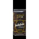 Cafe Induban - Доминиканский кофе в зернах