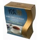 Jaf Tea Чай Эрл Грей