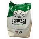 Paulig Originale Espresso - Паулиг Эспрессо 1кг