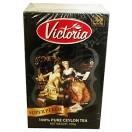Чай Victoria Супер пеко