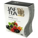 Jaf Tea Лесная ягода