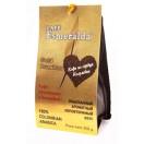Кофе Esmeralda зерновой эспрессо