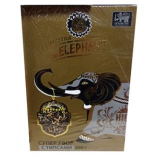 Elephant Super FBOP 200g