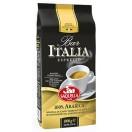 Saquella Bar Italia Кофе Сакуэлла
