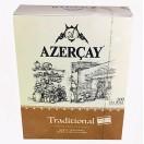 Азер чай Традиционный 100п