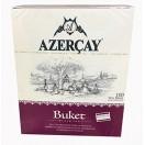 Азер чай Букет 100п
