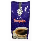Кофе Кубинский Turquino