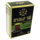 Премьер чай АССАМ