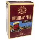 Премьер чай Гималайский