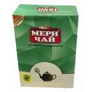 Meri Chai Зеленый чай