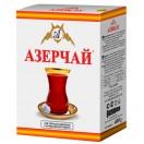 Азерчай 400г Эрл Грей