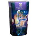 Eminent tea Чай 1001 ночь