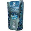 Eminent Чай с бергамотом