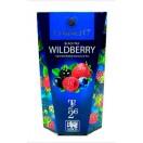 Eminent tea Лесные ягоды