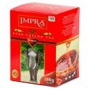 Impra Tea OPA Чай Импра