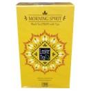 Leoste Morning Spirit Типсовый чай