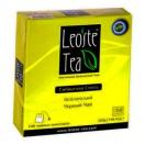 Leoste чай 100п Сибирская смесь