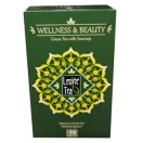Leoste Tea WELLNESS & BEAUTY