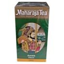 Maharaja Assam Tea