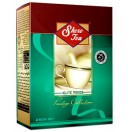 Shere Tea Elit Peko