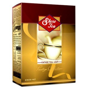 Чай Shere Tea Престижная коллекция