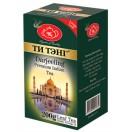 Tea Tang  Чай Дарджилинг