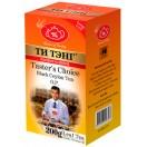 Tea Tang  Тестер Чойс 200гр