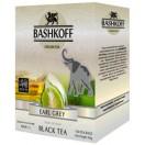 Bashkoff Earl Grey Чай 100п