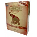 Чай Bashkoff Super Pekoe Листовой 200гр