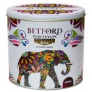 Betford Big Elefant Чай Бетфорд