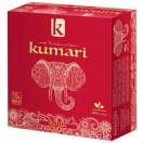 Kumari Непальский чай Кумари 100п