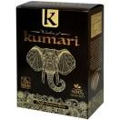 Kumari Tea High Grown стандарт SFTGF OP-1