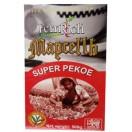 Marsell Tea Super Pekoe 500g