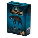Zenzur Tea Эрл Грей