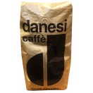 Danesi - Кофе Данези Голд 1кг